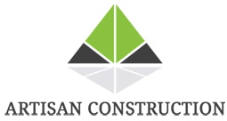 Artisan Construction Ashford Builders